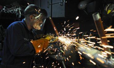 construction-worker-metal-grinder-labor-build-job-2